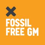 ff-logo-vert-orange