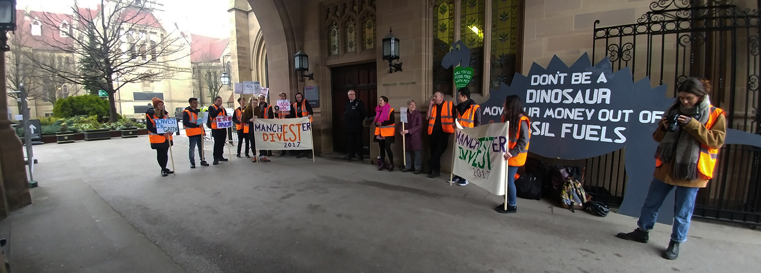 fossil-free-university-protest-manchester